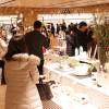 '리뉴얼' 롯데백화점, 본점 리빙관 주방·식기 카테고리 오픈 1달 간 1만명 방문