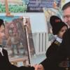 """[우즈벡 미르지요예프 대통령 11] 교육 및 의료개혁에 정책 초점···시민들 """"우리 대통령 최고!"""""""