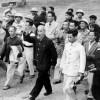 [역사속 2.3] '아홉차리'···베트남·캄보디아·라오스 정식 독립(1950)·한미 FTA협상 개시 공식선언