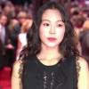 [역사속 오늘 2.18] 한국여성단체연합 발족(1987)·김민희 베를린영화제 여우주연상(2017)·마르틴 루터 별세(1546)