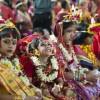 인도···다문화·다인종·다종교 속 질서와 모순의 공존