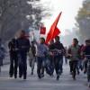 네팔, 정부- 마오이스트 반군 분쟁 재현되나