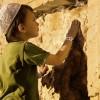 [AsiaN Travel] 고난과 축복의 땅 예루살렘(하)