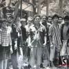 """캄보디아 평화운동가 '아키라', """"지뢰 제거 150년 걸릴 것"""""""