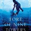 [Books] 9개 망루가 있는 요새: 어느 아프간 가족 이야기