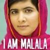 [Books] 나는 말랄라입니다: 교육운동에 나선 '탈레반 피격소녀'