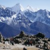 [Travel] 카메라 셔터소리에 빨려든 대자연의 생명력
