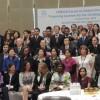 글로벌시민교육 메카, 유네스코 아태교육원