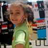 이집트혁명 1년 '타흐리르 광장에서 만납시다'