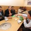 아시아엔 '아랍판' 런칭…중동 언론인 7명, 한국에 오다