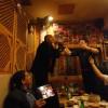 '영어 못하는' 터키인, 튀니지인, 한국인이 소통하는 방법