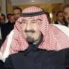 [둘라의 아랍이야기] 사우디 압둘라 국왕 여성 정치 참여 대폭 확대