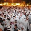 쿠웨이트 야권 연합 결성…복수정당제 도입 촉구