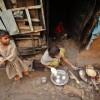 25세 인도여성의 '대물림 가난' 이야기