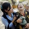 티베트 독립 외치던 분신 청년, 끝내 숨져