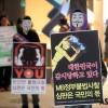 총선민심, 새누리당에 'MB정부 심판' 요구