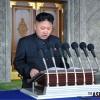 [란코프 칼럼] '개혁마인드' 김정은의 미래는?