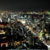 물가 가장 싼 도시는 '파키스탄 카라치', 서울은?