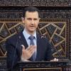 """아사드 """"훌라 학살 책임없다"""""""