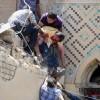 이라크서 시아파 겨냥 폭탄 테러