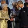 英 여왕 즉위 60주년, 남편은 입원