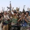 예멘군, 알 카에다 거점 탈환