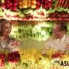"""스페인 왕비 """"필리핀 지속적으로 돕겠다"""""""
