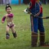 몽골 나담축제 이모저모