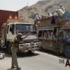나토군 군수물자, 파키스탄 통과 재개