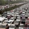 인도 정전, 세계 최악 정전사고 될 듯
