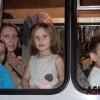 우크라이나, 자국민 177명 시리아서 탈출시켜
