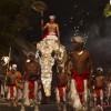 스리랑카 최대의 '불교 축제'