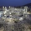 이란, 사우디에 대표단 파견···'하지 성지순례' 안전문제 논의