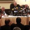 이집트, '법제정 국민투표'에 대한 사법부의 판단은?
