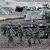 北 김정은, 연평도·백령도 겨냥 포사격훈련 지도