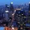 中 '부동산 통일등기망 구축' 가속화