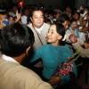 [KIEP 전문가 칼럼] 아웅산 수찌는 미얀마를 이끌 지도자인가?