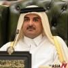 34살 카타르 타밈 국왕 즉위 1년···가시밭길 건너 재도약할까?