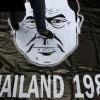 태국군정 '눈엣가시 언론' 목죄기···외신도 검열