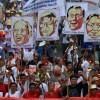 필리핀 상하원 120명, '포크배럴 스캔들'로 시끌시끌
