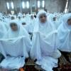 '이슬람' 자카르타에 '기독교도' 주지사