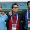 월드컵 16강 탈락으로 청문회 여는 나라는?