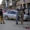 파키스탄, 반정부 성향 TV에 15일간 방송중지 명령