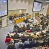 '북한인권' ICC 회부 어려울 듯
