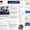 <Top N> 1월5일 방글라데시