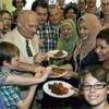 <Top N> 말레이시아 : 홈스테이로 관광산업 부양, 인종화합은 &#8216;덤&#8217;
