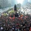 이집트축구장 집단살해 배후는 군부정권?