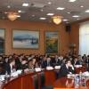 울란바토르서 '동아시아 2012 포럼'