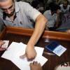시리아, 체포 반정부 시위대 '석방'