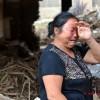 [아시아라운드업 7/20] '원인은 지구온난화?'…전세계는 지금 폭염·폭우와 '전쟁중'